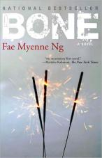 bone-cover-bigger
