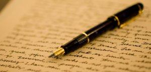 letter_toc