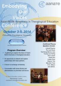 2014_Conference_flyer12