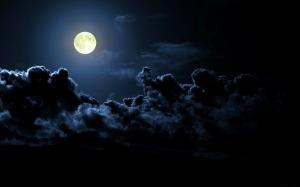 night-008