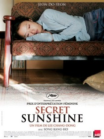 secret-sunshine-affiche