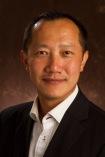 David Shinn-PCUSA-072