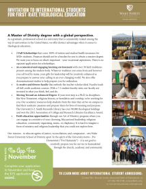 Wake Forest International Scholarships copy 3