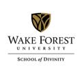 wake-forest-school-div2-222x208