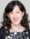 Kim, Grace Ji-Sun110x140,