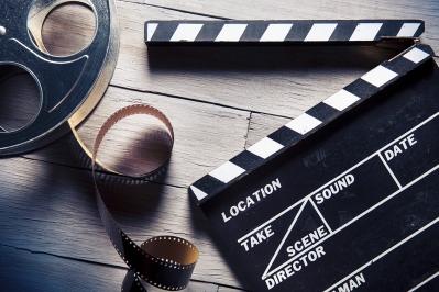 Image result for film