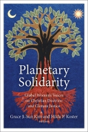 Planetary Solidarity: Book Review