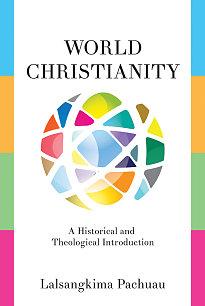 Introducing asian american theologies reviews